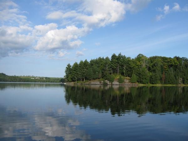 view-fraser-lake