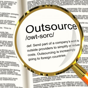 benefits-of-outsourcing