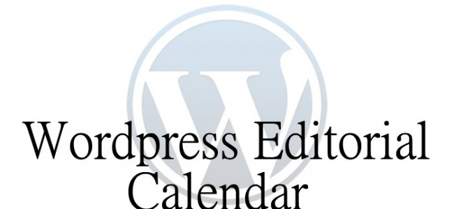 wordpress-editorial-calendar-blog